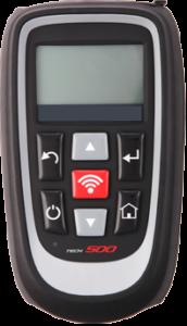tech-500-front-bartec